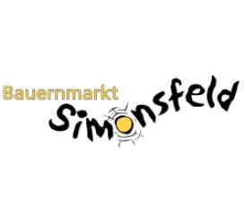 bauernmarkt_logo